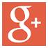 sidebar_icon_google-plus