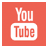 sidebar_icon_youtube